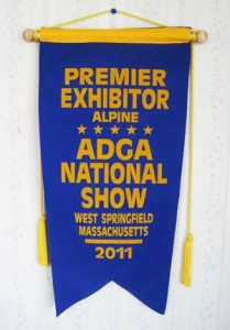 Premier-Exhibitor