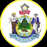 Maine Seal